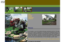 Ever-So-Green Lawn & Grounds Maintenance
