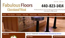 Fabulous Floors Cleveland