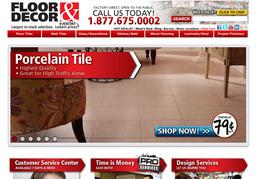 Floor Decor In San Antonio Tx 210 521 0003 Usa