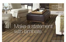 Andros Floor Design In Santa Barbara Ca 805 618 1280 Usa