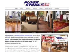 Floor Store Usa