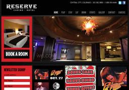 Fortune Valley Hotel & Casino