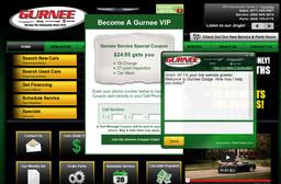 gurnee dodge chrysler jeep ram on grand ave in gurnee il 847 623 3000 car dealers. Black Bedroom Furniture Sets. Home Design Ideas