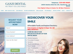 Ganji Dental