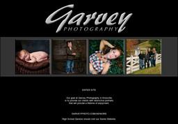 Garvey Charles Photography