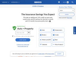 Geico Insurance Agent On Old Todds Rd In Lexington Ky 859 286
