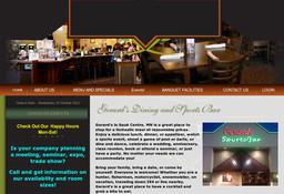 Gerard's Dining & Banquet