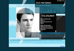 GLC Hair