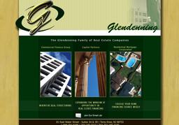 Glendenning Mortgage Corp