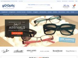 Go-Optic.com