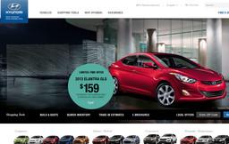 Jack Giambalvo Hyundai >> Jack Giambalvo Hyundai In York Pa 717 755 2944 Auto