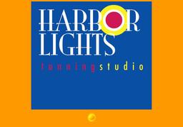 Harbor Lights Tanning Studio