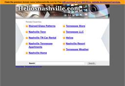 Helios Artglassworks & Gallery
