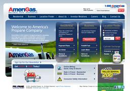 H & H Gas & Appliances