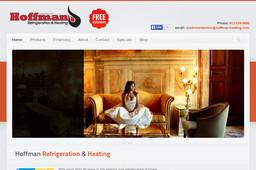 Hoffman Refrigeration & Heating