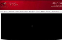 Greta Hoffman, Atty At Law, PLLC