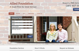 Allied Foundation