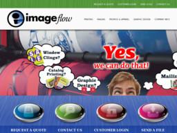 Imageflow Services, Inc.