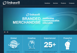 Inkwell Global Marketing