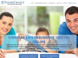 InsureChance Inc.