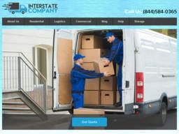 Interstate Company
