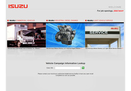 John Howard Motors Subaru Suzuki Isuzu