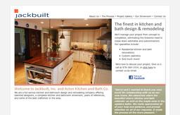 Acton Kitchen & Bath