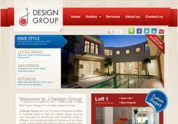 J Design Group