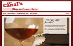 Bottle Smart Wine & Spirits