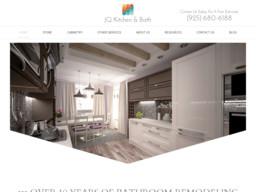 JQ Kitchen & Bath