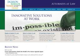 Sossaman - Dennis J Attorney