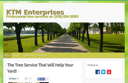 KTM Enterprises