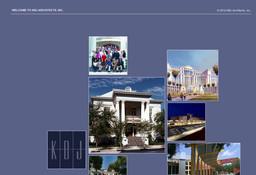 K B J Architects