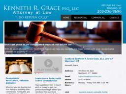 Kenneth R. Grace Esq., LLC