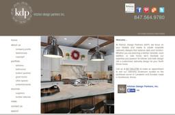 Kitchen Design Partners