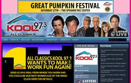 Khar Radio 590 Am