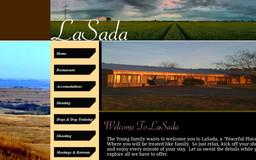 La Sada