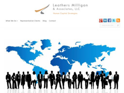 Leathers Milligan & Associates, LLC