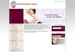 Acre Mortgage & Financial Inc