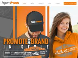 Logos and Promos, llc