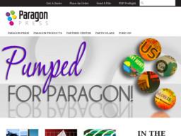 Paragon Press