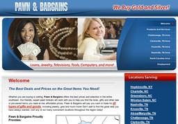 Payday loans ramsgate image 1