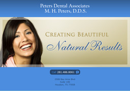 Peters Dental Associates