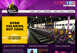Planet Fitness On Durand Ave In Racine Wi 262 554 0209 Usa Business Directory Cmac Ws