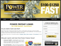 Online payday loans illinois picture 6