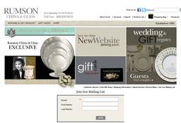 Rumson Gift Gallery