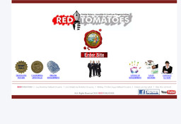Red Tomatoes Notary