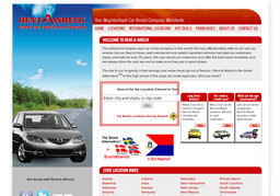 Rent A Wreck Nj >> Rent A Wreck On Tuckahoe Rd In Williamstown Nj 856