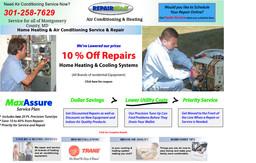 RepairMax Inc
