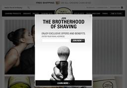 Art of Shaving Mall of America